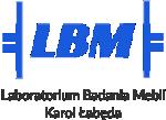 Laboratorium Badania Mebli